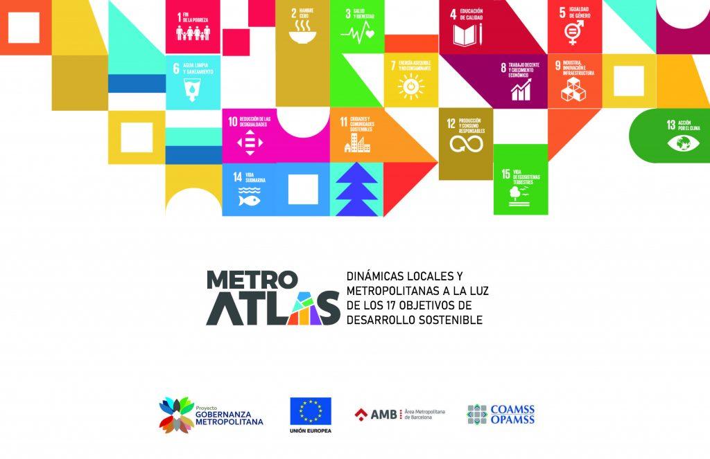 Atlas Metropolitano OPAMSS – FINAL 22_Página_01