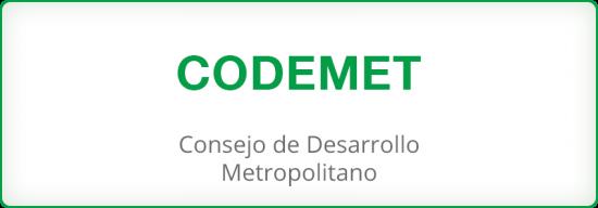 Consejo-de-Desarrollo-Metropolitano